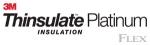 thinsulate-platinum-flex-43-150-80-100