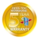 warranty-5year-logo-8-150-80-100