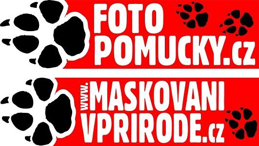 www.maskovanivprirode.cz