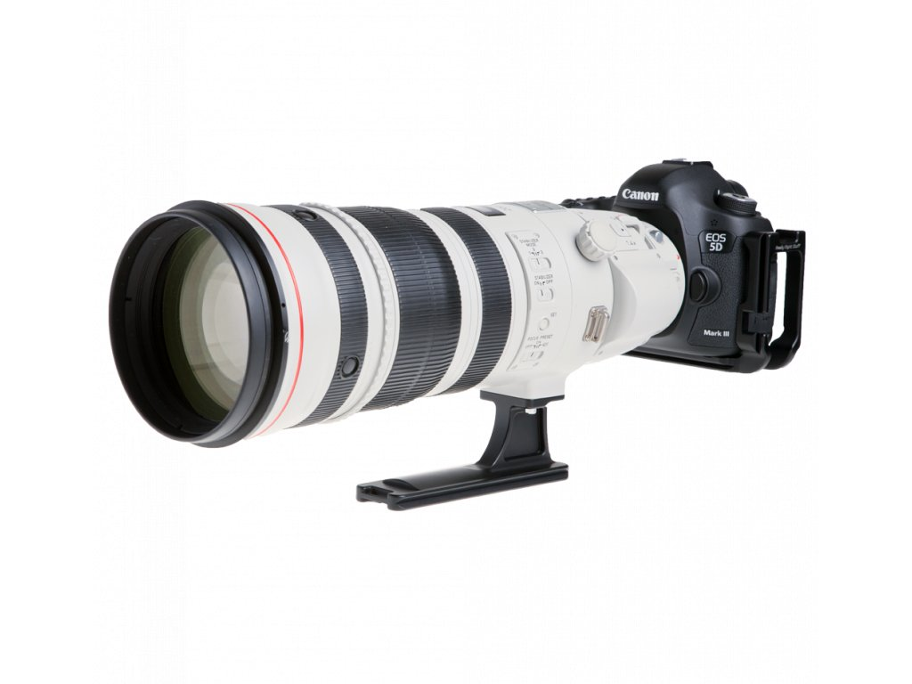 LCF 53 for Canon 400 500 600mm IS II EF 200 400mm f 4L IS 1 4x.main 01