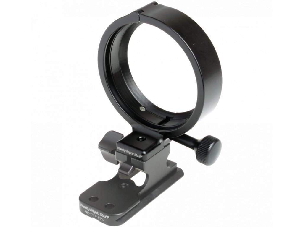 LC A11 Pkg Lens collar and foot package.main 1