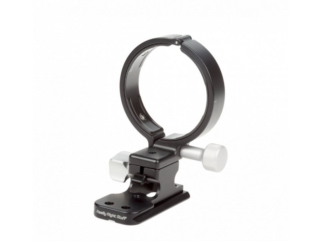 LC A12 Pkg Lens collar and foot package.main 1