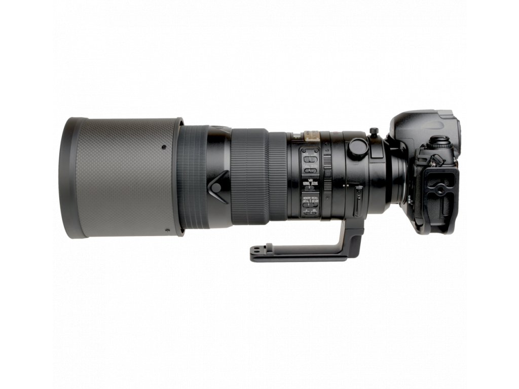 LCF 14 for Nikon 200 400mm f 4 VR VR II some 300mm f 2 8 lenses.main 01
