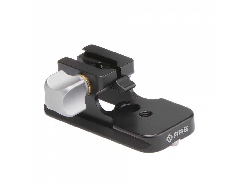 LCF 10 for Nikon AF S VR VR II 70 200mm f 2 8.main 1