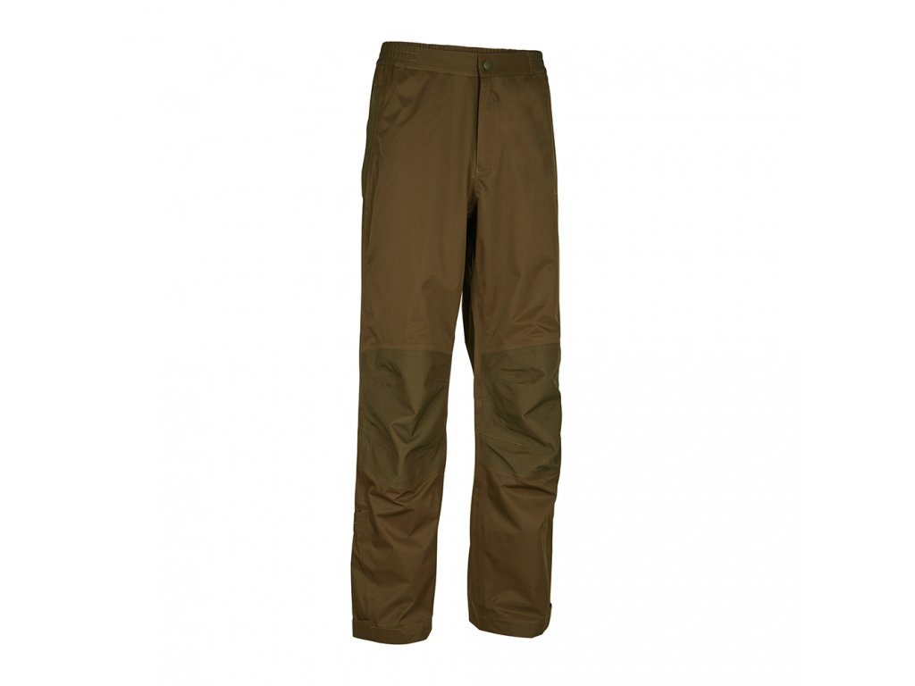 kalhoty TRACK