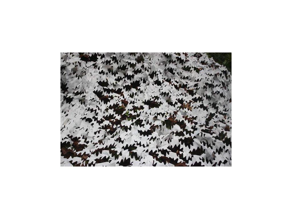 filet camo neige verso 072235400 1734 09052014