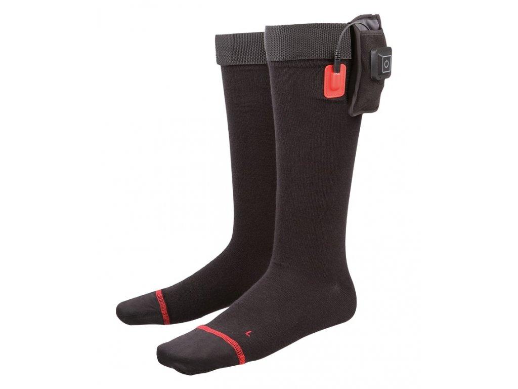vyhrivane ponozky thermosocks 1
