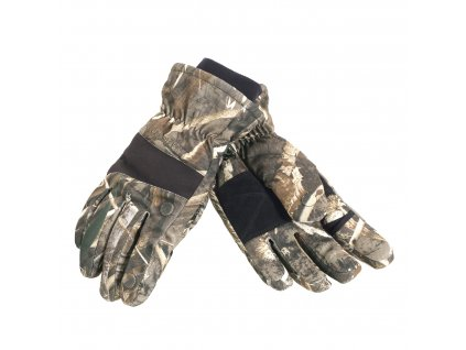 zimní rukavice Muflon MAX-5