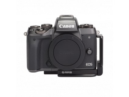 BM5 for Canon M5.1|1 01