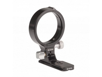 LC A14 collar and foot for Nikon 200 500.main 01