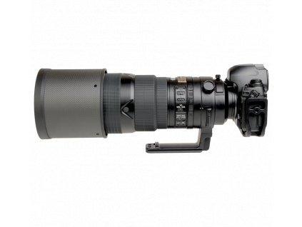 LCF 14 for Nikon 200 400mm f 4 VR VR II some 300mm f 2 8 lenses.main 01