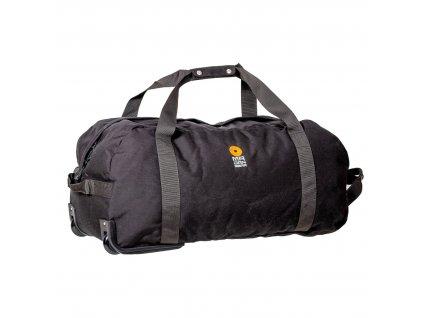 cestovní taška big troll