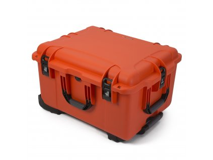 Nanuk 960 orange a