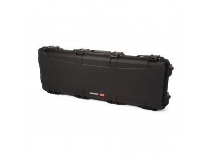 ochranný kufr nanuk 990 černý a