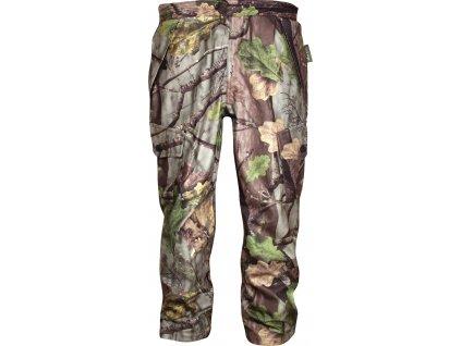 dětské maskovací kalhoty Junior Trousers EO Evo