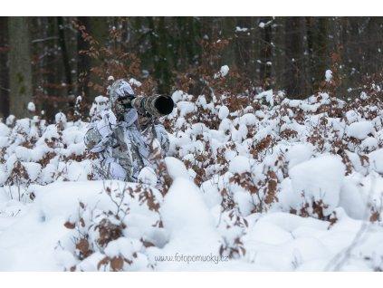 deerhunter zima II