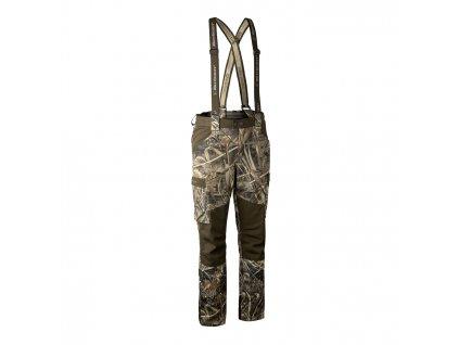 kalhoty deehunter mallard