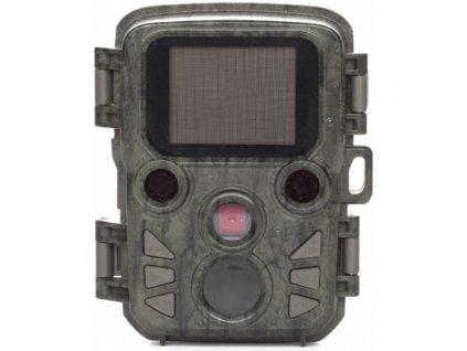 fotopast predator mini