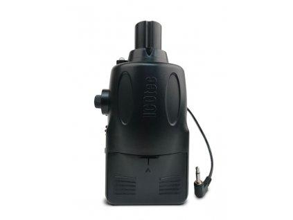 elektronicky balaban icotec ad450