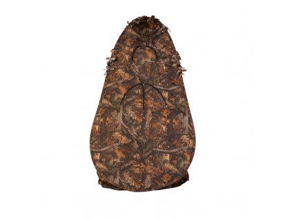 Stealth Gear Just Focus Photo Hide Blind Extreme Double Altitude Hide Front closed 1