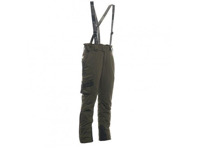 Zimní kalhoty Muflon