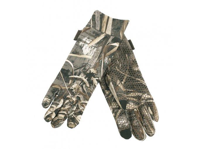 rukavice MAX5