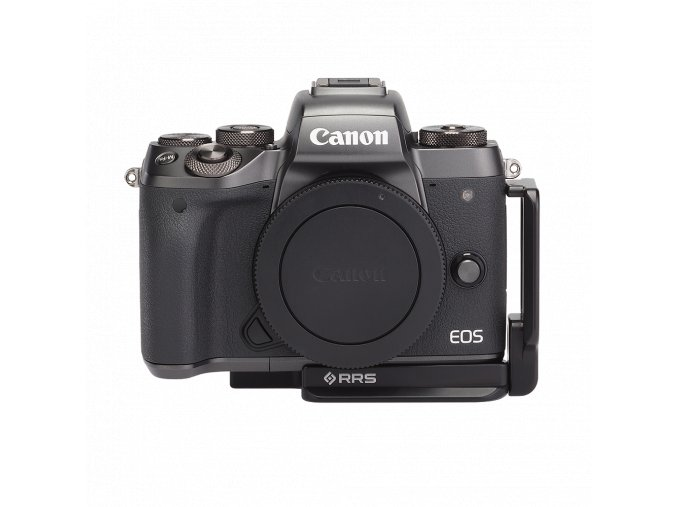 BM5 for Canon M5.1 1 01