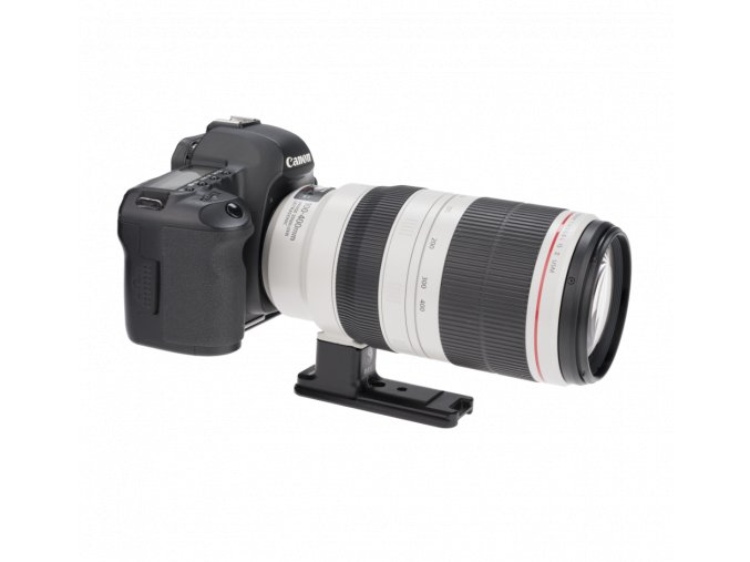 LCF 54 for Canon 100 400mm IS II USM.main 4