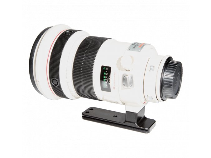 LCF 41 for Canon 200mm f 2 0.main 1