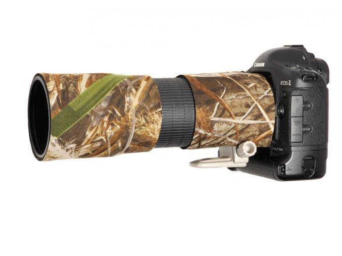 canon 300 f4 MAX5