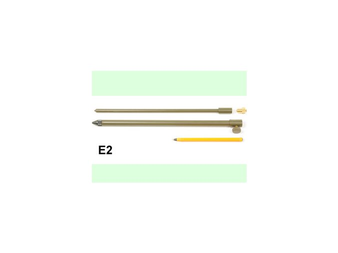 e2 ground spikes2