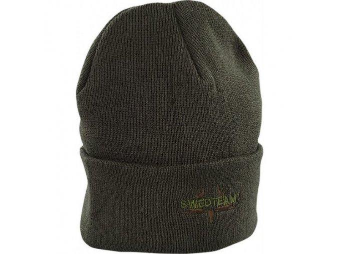swedteam reflexní čepice 653