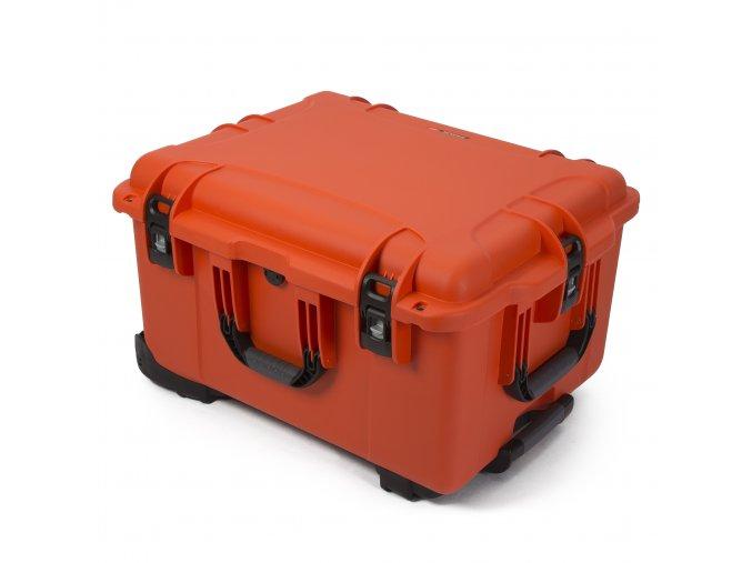 Nanuk 960 orange a