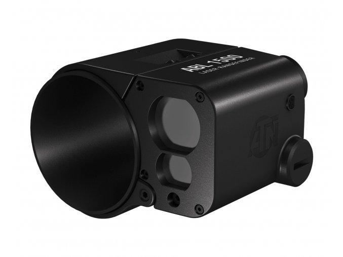 laserový dálkoměr ATN ABL 1500