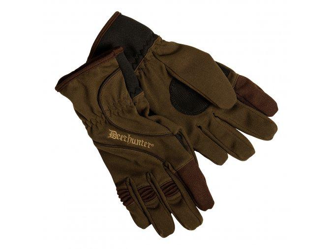 rukavice do přírody 8630 376