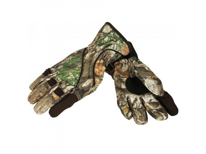 rukavice do lesa 8630 46