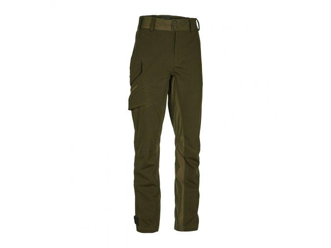 lehké kalhoty muflon 3830 376