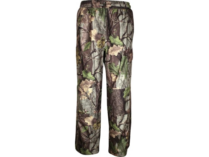 MASKOVACÍ KALHOTY Hunters Trousers EO Evo