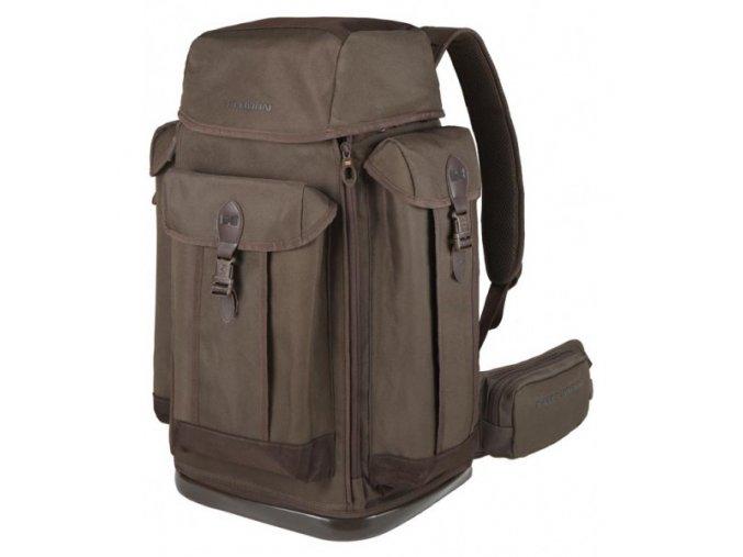 Lovecký batoh hillman chairpack exclusive