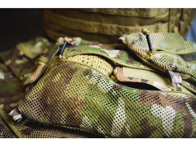 pytlík vp mesh stow bag scenic 1