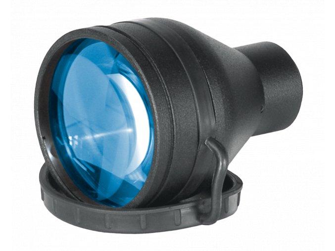 zvětšující objektiv atn 3x lens nvm