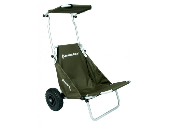 transportni vozik
