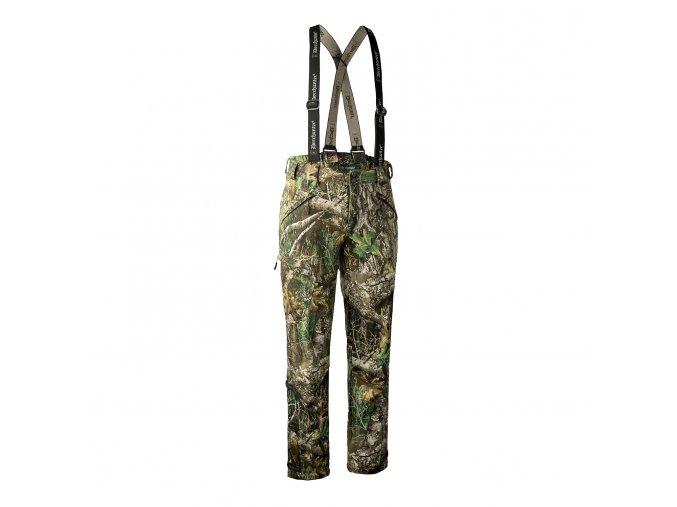 kalhoty na ven deerhunter approach
