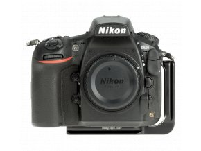 BD810 L L Plate for Nikon D810.main 1