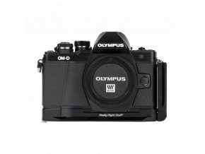 BOEM10 II L Set for OM D E M10 Mark II.main 1
