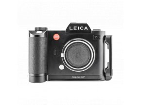 BSL Plates for Leica SL.1|1 4