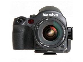 BM645 L L plate for 645.main 01