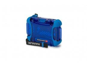 NANO 310 BLUE