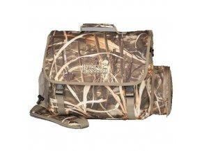 Hunters Specialties Magnum Satchel HS8741