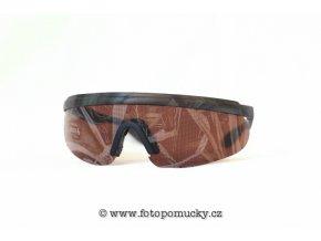 maskovací brýle max4 2